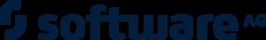 software-ag-logo-core-dark-opt