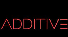 thinking additive